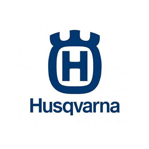 partenaires-husqvarna-hb-paysage-bruneau-herve