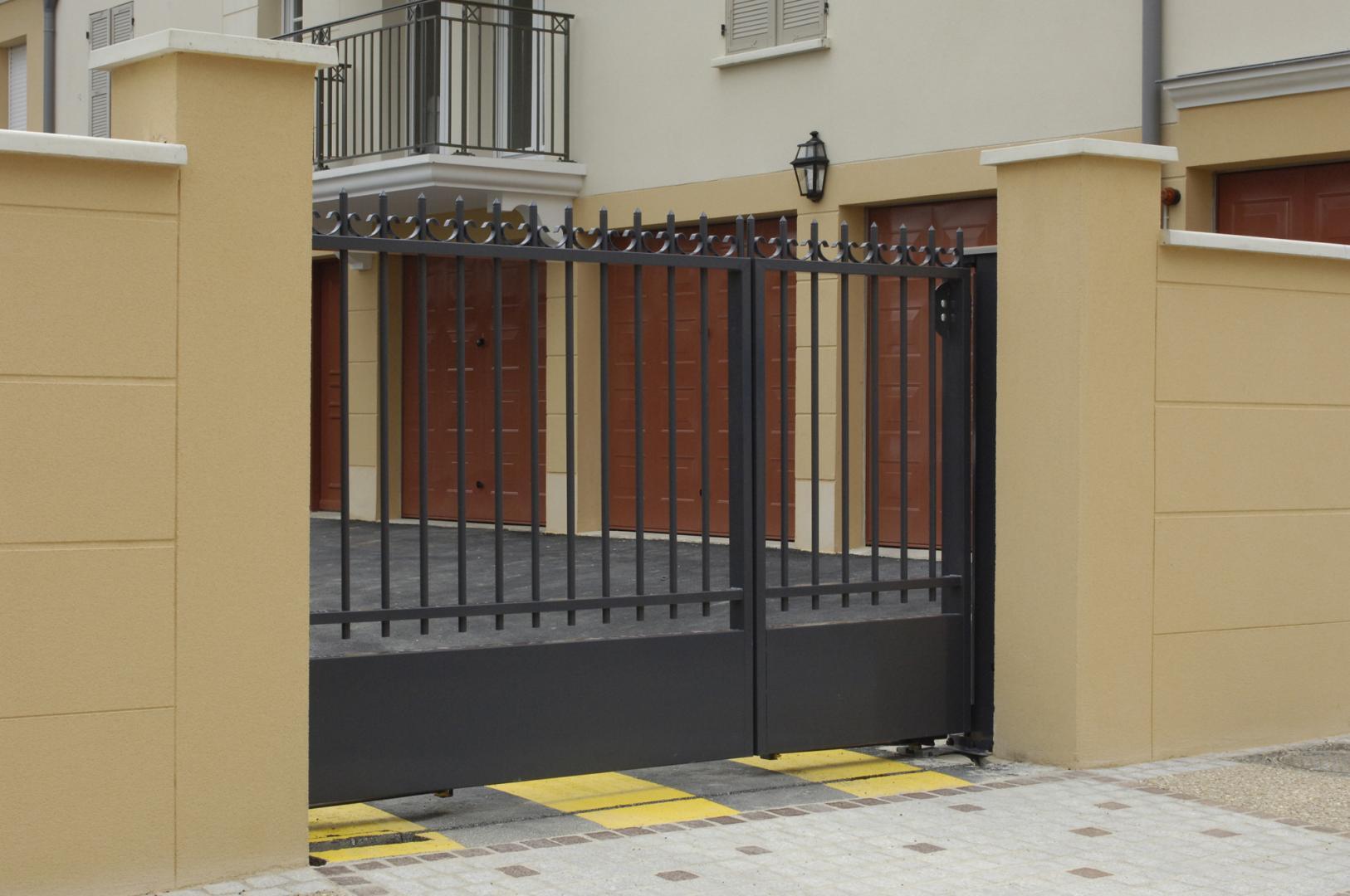 portails-fabrication-secher-00